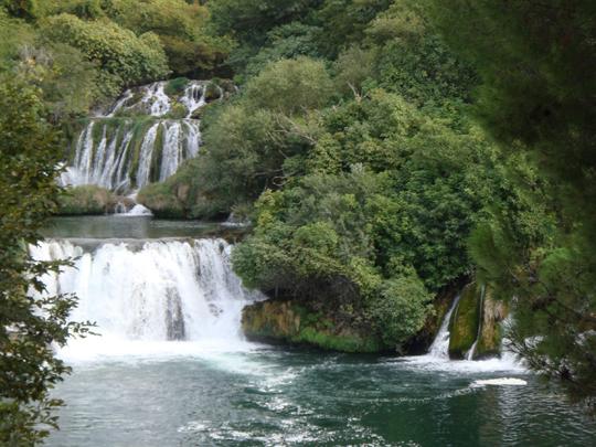 croatia_16.jpg