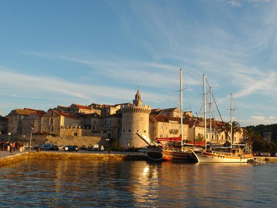 croatia_17.jpg