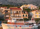croatia-pr.jpg