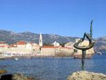 montenegro-pr.jpg