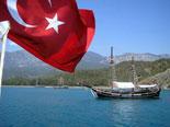 turkiye-pr.jpg